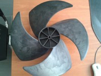 fan-propeller-460mm