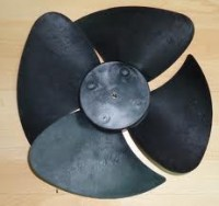 galanz-excel-fan-propeller