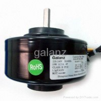 galanz-indoor_air_conditioner_motor