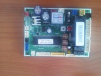 main-in-dvm-4way--db93-00843c