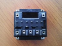 mg50q6es11-power-module-toshiba