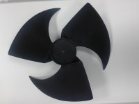 midea-fan-propeller
