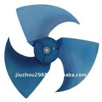 midea-split-propeller