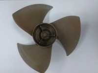 samsung-fan-propeller